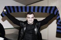 Xherdan Shaqiri, le gros coup de l'Inter Milan