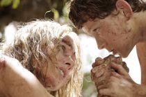 'Lo imposible', la película española más vista en televisión de los últimos 20 años