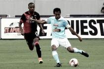 Previa: Sporting Cristal vs Sport Rosario por el Torneo de Verano