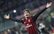 Milan-Juventus: le pagelle del Milan