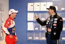 WTCC: Yvan Muller passe chez Citroën