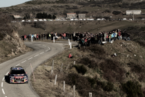 Flashback Histórico. Así se vivió el Rally de Monte-Carlo en 2012