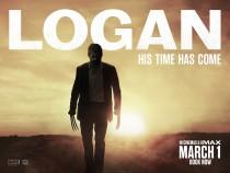 CRÍTICA - Logan