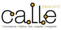 Calle: el nuevo festival artístíco de Lavapiés