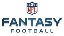 Jugadores NFL a tener en cuenta en fantasy: jornada 9