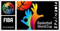 Basket, Mondiali 2014 - Alla scoperta del gruppo A