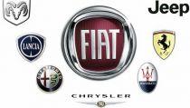 Ferrari deberá pagar2,8 miles de millones de euros a Fiat