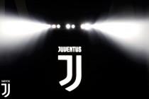 Juventus - Innovare con tradizione