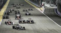 La firma de F1 Vavel: comienza la cuenta atrás