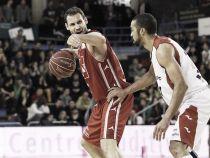 CAI Zaragoza - La Bruixa d'Or Manresa: necesidad de ganar