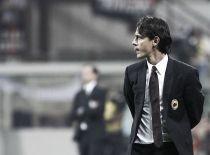 """Milan, Inzaghi ottimista: """"Credo molto al terzo posto"""""""