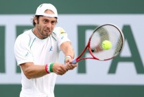 ATP Chengdu: Lorenzi supera il primo scoglio