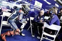 """Jorge Lorenzo: """"La victoria estará entre 4 ó 5 pilotos que tenemos un ritmo similar"""""""