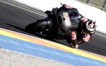 Ducati podría conseguir que Lorenzo y Stoner trabajaran juntos