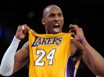 The Laker Report: December 4th 2013 - More injuries as Kobe makes his return