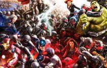 El tráiler oficial de 'Los Vengadores 2' podría salir este jueves