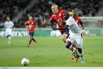 FC Lorient - LOSC Lille en direct commenté: suivez le match en live