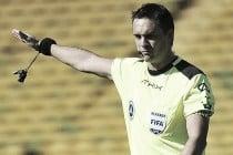 Loustau habló en la previa al partido por Copa Argentina