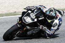Yamaha y Kawasaki dejan Jerez con sensaciones dispares