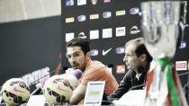 Supercoppa, Juventus: le voci dei protagonisti