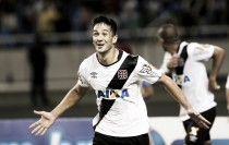 Palmeiras fecha com Luan por quatro temporadas