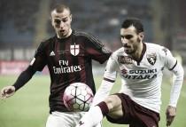 AC Milan vs Torino Preview: Winning start is key for Rossoneri