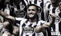 Análisis del Deportivo: velocidad para confirmar las buenas impresiones