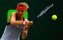 WTA - Stosur - Safarova per il titolo a Praga, a Rabat la finale è Bacsinszky - Erakovic