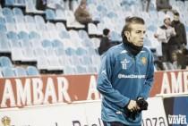 ¿Qué fue de la vida del ex internacional Luis García?