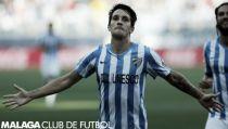 Luis Alberto no convence y vuelve al Liverpool