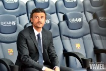 Opinion: What next for Barcelona as Luis Enrique departs?