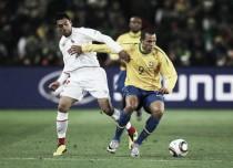 Mesmo sem rescisão, Vasco se adianta e registra Luís Fabiano para o Campeonato Carioca