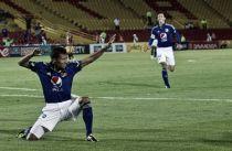 Luis Mosquera, el reemplazo de Déiver Machado en la Liga Águila