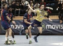 CD Bidasoa – BM Benidorm: necesidad de victoria