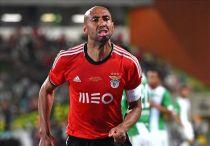 Luisao - Juve: la dura risposta del Benfica