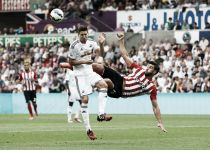 Preview: Southampton vs Swansea City - Saints looking for victory over out-of-form Swans