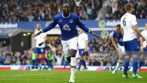 Everton 4-2 Leicester City: Shakespeare suffers first defeat as Koeman earns yet another victory at Goodison