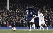 Dynamo Kiev vs Everton: Blues look to continue European adventure