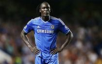 Romelu Lukaku Rejects West Ham in Search For European Football