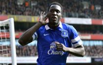 Everton closing in on a deal to sign Chelsea striker Romelu Lukaku