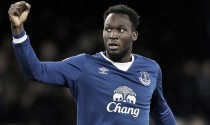 Romelu Lukaku tells Ronald Koeman he wants to stay at Everton
