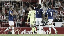Sunderland 0-3 Everton: Five talking points as Black Cats slump to another disappointing defeat