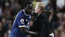 Caos Everton, Lukaku non rinnova: Chelsea e United alla finestra. Koeman e i Toffees riflettono