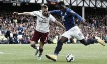 Everton vs Aston Villa: Five things to look out for