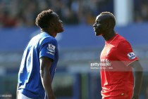 Everton vs Liverpool preview: Blues looking for overdue win in 227th Merseyside Derby