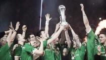 Magdeburgo es el nuevo campeón de la Copa Alemana