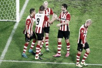 Manchester United's Opposition in Focus: PSV Eindhoven