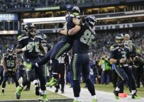 Denver e Seattle vanno al Super Bowl