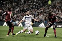 Previa Lyon-Lille: mucho más que un simple partido