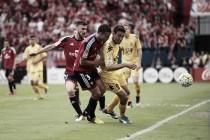Girona FC - CA Osasuna: el partido que todos esperan